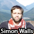 Simon Walls