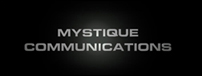 Mystique Communications